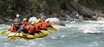 rafting_fiume_corno