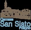 Camere San Sisto – Foligno